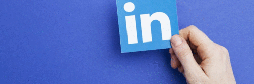5 dicas para ranquear conteúdo no LinkedIn
