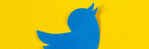 5 dicas para ranquear conteúdo no Twitter