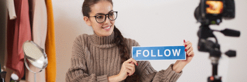 5 motivos para investir em redes sociais